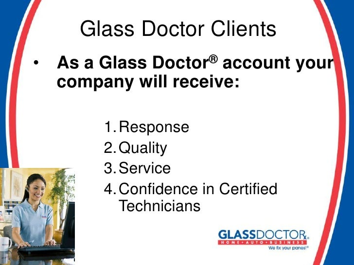 9f34e3796bb Who Is Glass Doctor