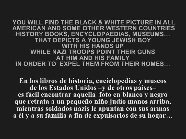 YOU WILL FIND THE BLACK & WHITE PICTURE IN ALL AMERICAN AND SOME OTHER WESTERN COUNTRIES HISTORY BOOKS, ENCYCLOPAEDIAS, MU...