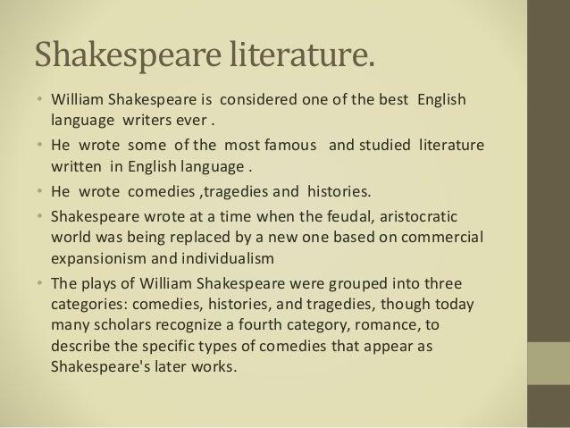 Literary Analysis of Sonnet 138 Essay Sample