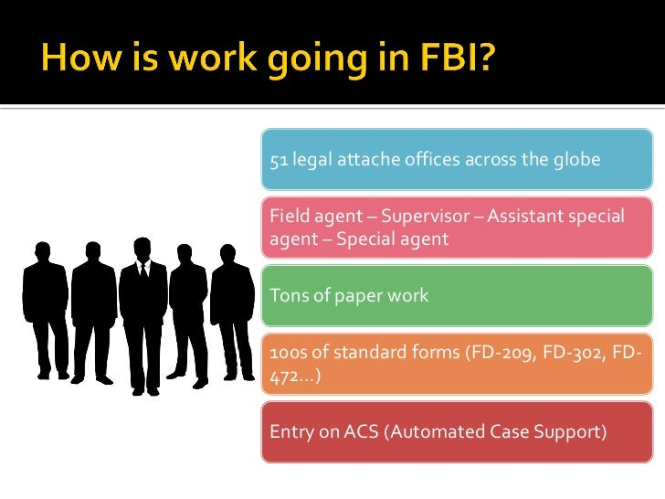 analysis of fbis virtual case file Statistics and an analysis of some examples of high-‐  fbi's virtual case file —    vcf was contracted by  modernize the fbi's suite of investigative software.