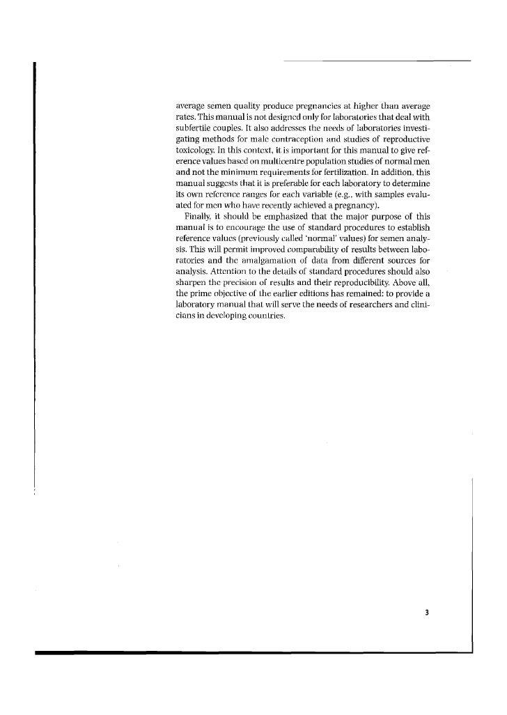 shop Investigations in Sociohistorical Linguistics: Stories