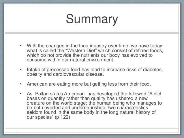 whole foods vs processed foods essay Healthy food choices healthy food vs fast food fast foods are high in unhealthy fats, sodium and sugar related articles whole foods vs processed foods.