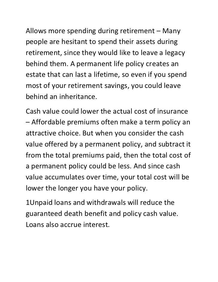 Calculate cash advance rate photo 10
