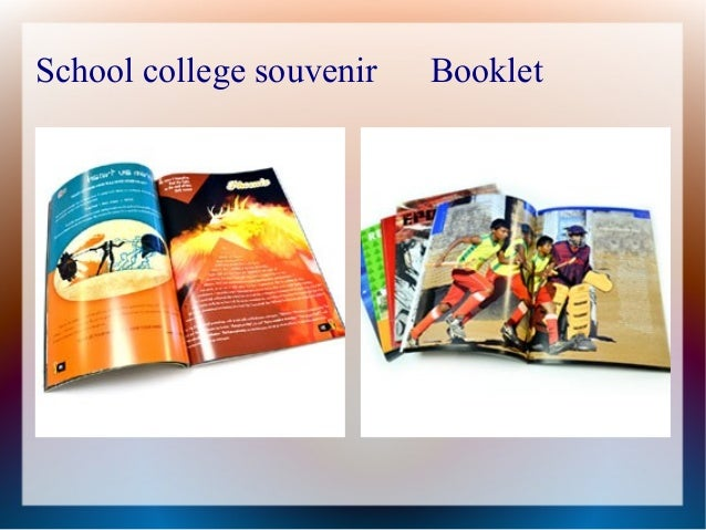 wholesale book printing services