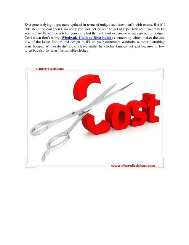 Low Price Indomethacin Buy