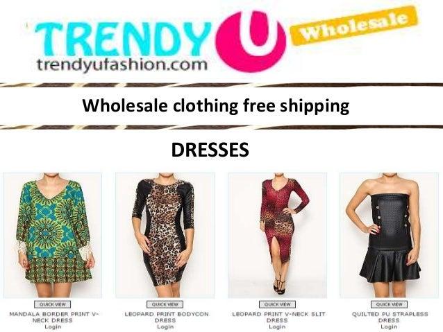 wholesale-clothing-free-shipping-5-638.jpg?cb=1415591550