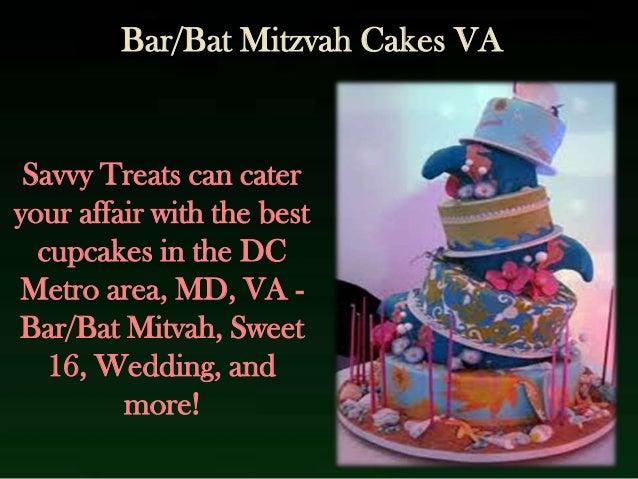 wholesale cupcakes