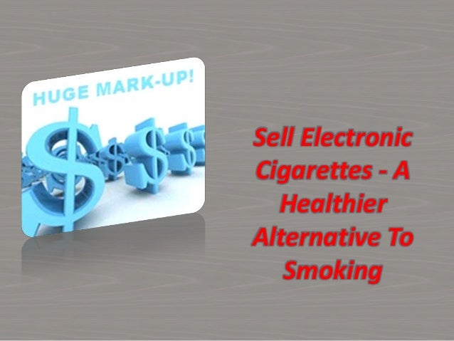 Buy Bond cigarettes at Tesco