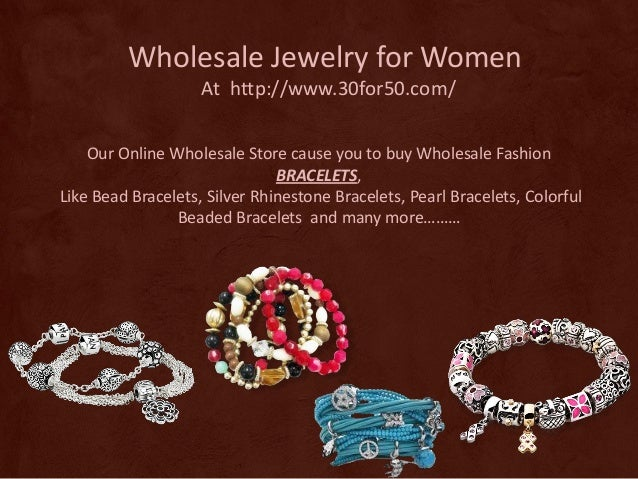 wholesale braceles jewelry earrings charm br new bracelet jewellery rings bracelets necklaces costume