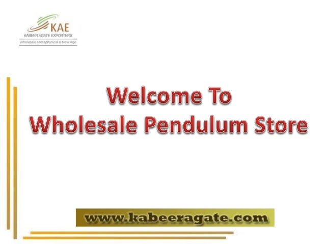 ZÃ  KABEER AfI-ATE EXPORTERS  Wholesale Metaphysical s.  New noe