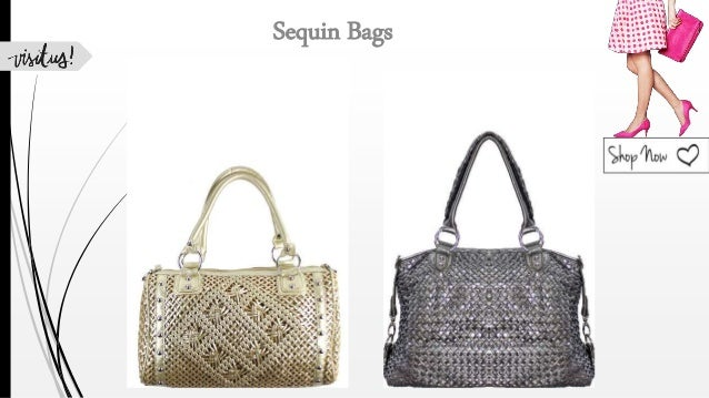 Wholesale Designer handbags 8028874a64