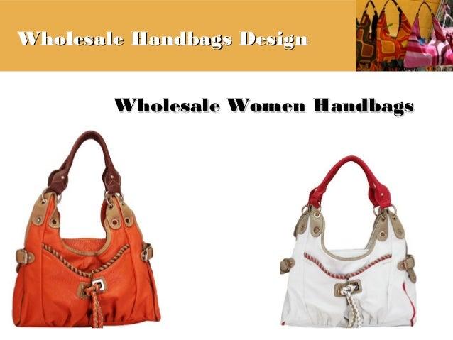 Handbag Wholesaler of Wholesale Designer Handbags, Wholesale Handbags… c777d677df