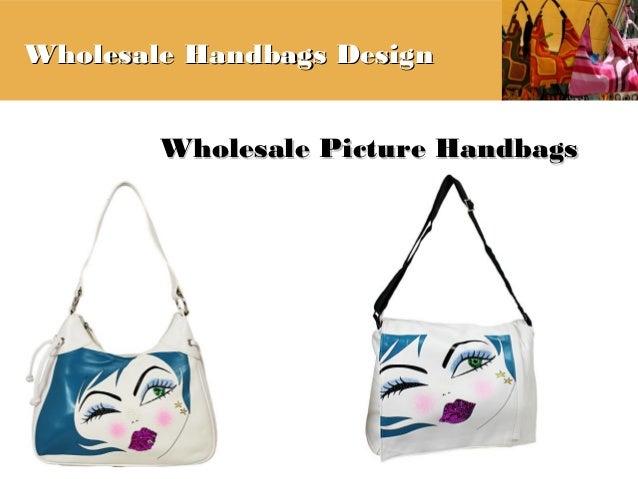 Wholesale HHaannddbbaaggss DDeessiiggnn WWhhoolleessaallee WWoommeenn  HHaannddbbaaggss  4. be82322e18
