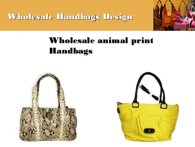 Wholesale HHaannddbbaaggss DDeessiiggnn WWhhoolleessaallee PPiiccttuurree  HHaannddbbaaggss  5. e32db35cf2