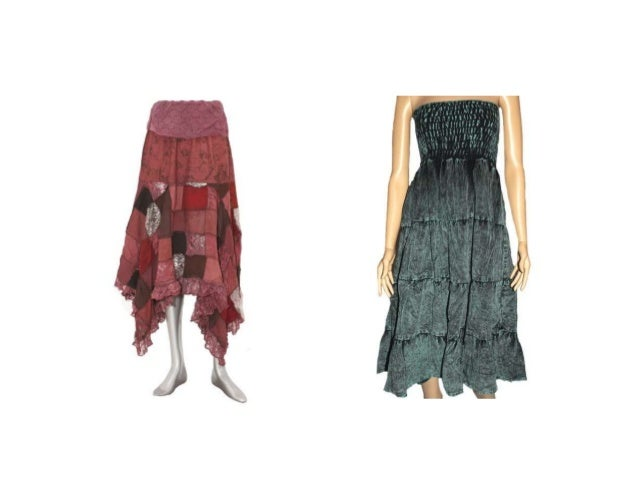 wholesale for clothing