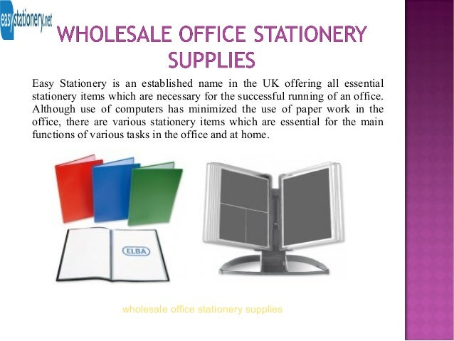 Office Stationery Names Pictures To Pin On Pinterest