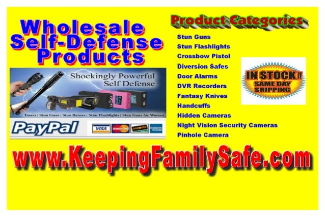 Wholesale post card pdf