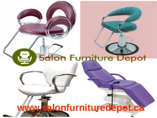 www.salonfurnituredepot.ca