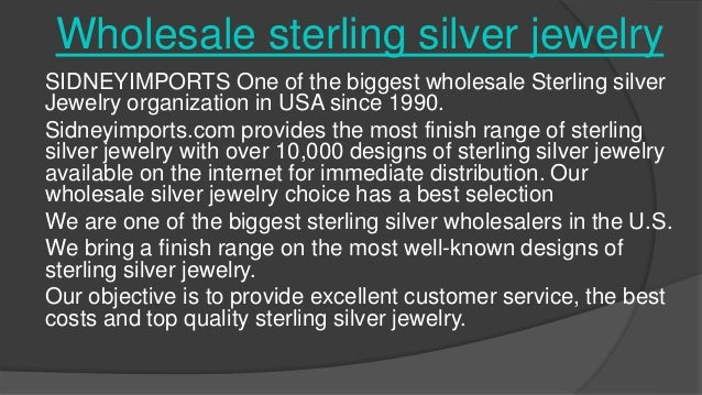 italian silver shiny itm o chain wholesale italy figaro necklace jewellery sterling pure