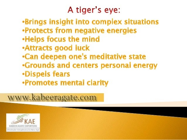 A tigeris eye: T wmV. kabeeragate. com ...