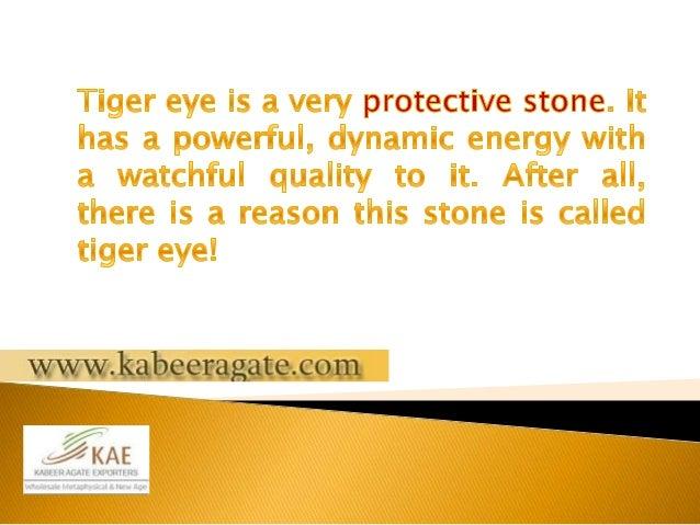 C0111; 3. protective stone T wmV. kabeeragate.