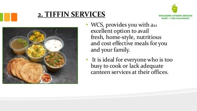 A Business Plan On Catering Services Wholesome Catering Services 11 638 Cb 1415248626 A
