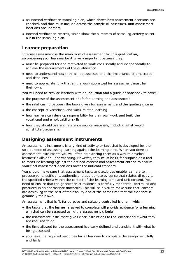 Fancy Level 2 Football Coaching Resume Elaboration   Best Resume .