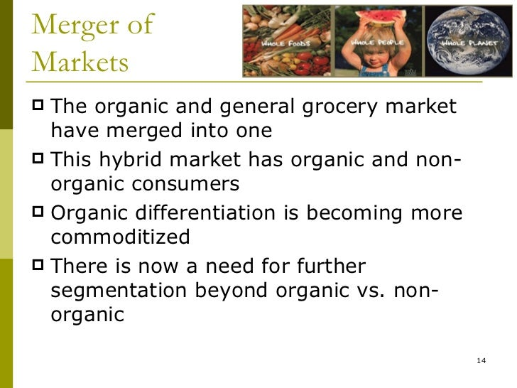 case 14 whole foods 14 whole foods connected and engaged with customers through social media and the company's busn620 week 4 case analysis whole foods tutorial # 00529016.