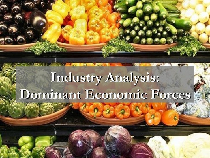 financial analysis for grocery gateway Home » online grocery retailing: building the last mile to the customer online grocery retailing: building the last mile to the customer hbs case analysis this entry was posted in harvard case study analysis solutions on by case solutions.