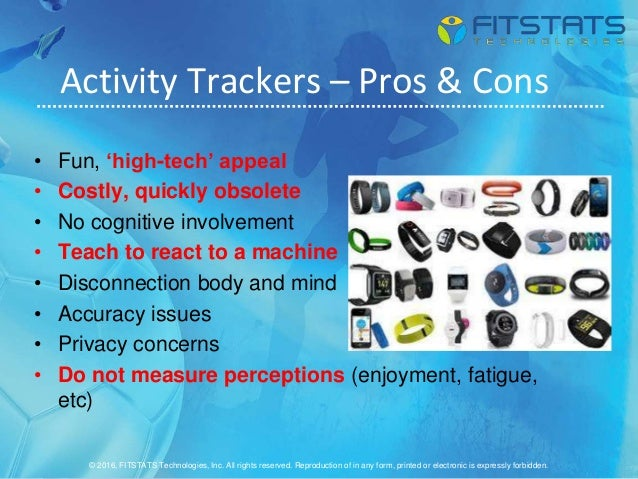 Promoting Physical Activity in Physical Education