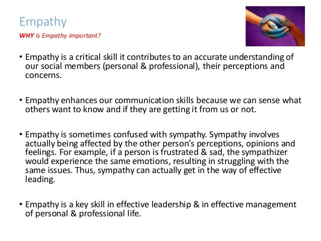 interpersonal skills are the life skill essay Interpersonal skills essay 2 interpersonal skills are generally problem solving is a type of interpersonal skill as they help people make progress in life.