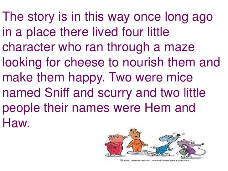 Having Cheese    Makes  You Happy