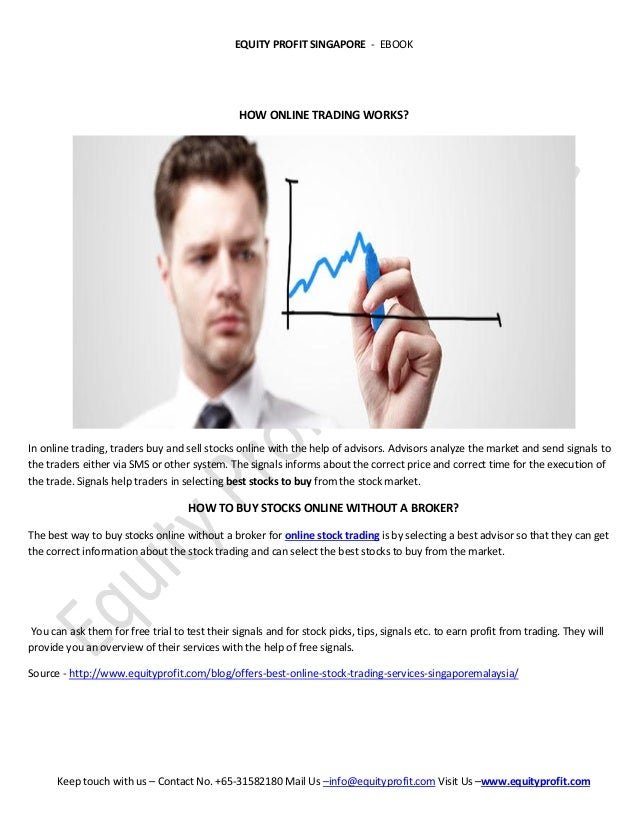 So What Exactly Is A Penny Stock?