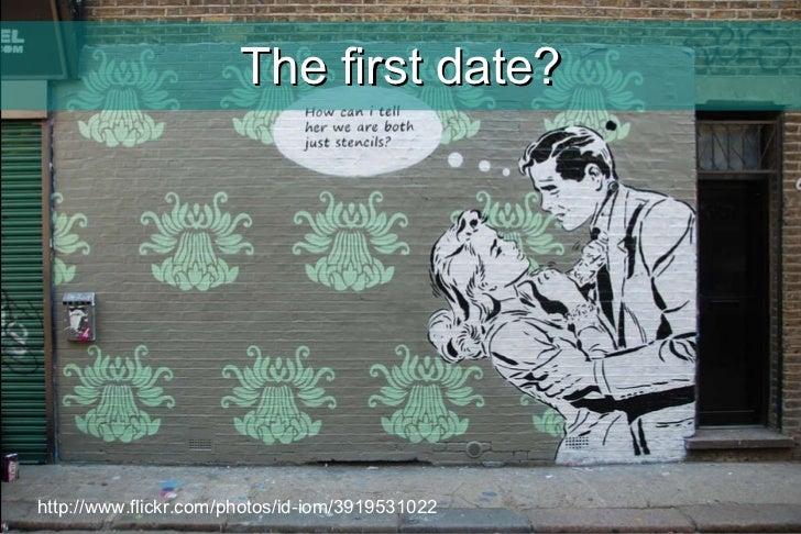 gratis dating IOM