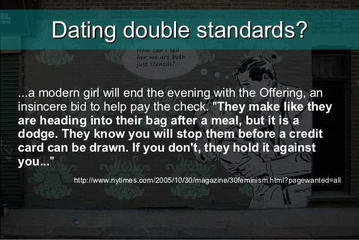 Gratis online jente dating spill