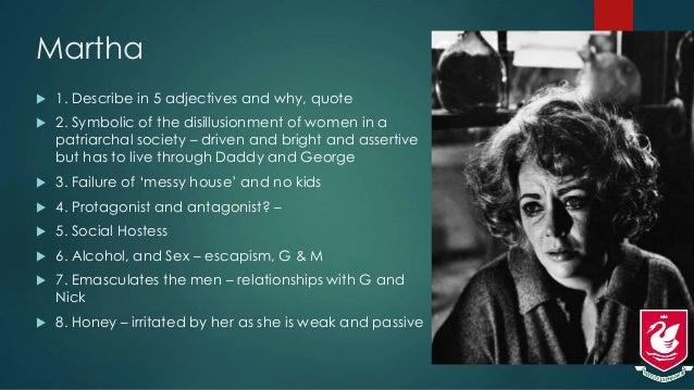 Who Is Afraid Of Virginia Woolf Pdf
