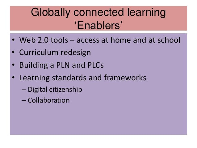 What does Collaborative Learning look like? http://www.flickr.com/photos/cogdog/8536946439/