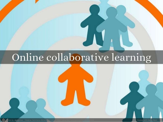 Why Global Collaboration? Global competency A focus for online technologies Intercultural understanding Glocalisation! The...