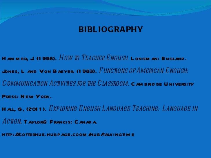 6. BIBL IOGRA ...