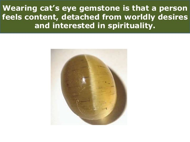 how to wear cats eye