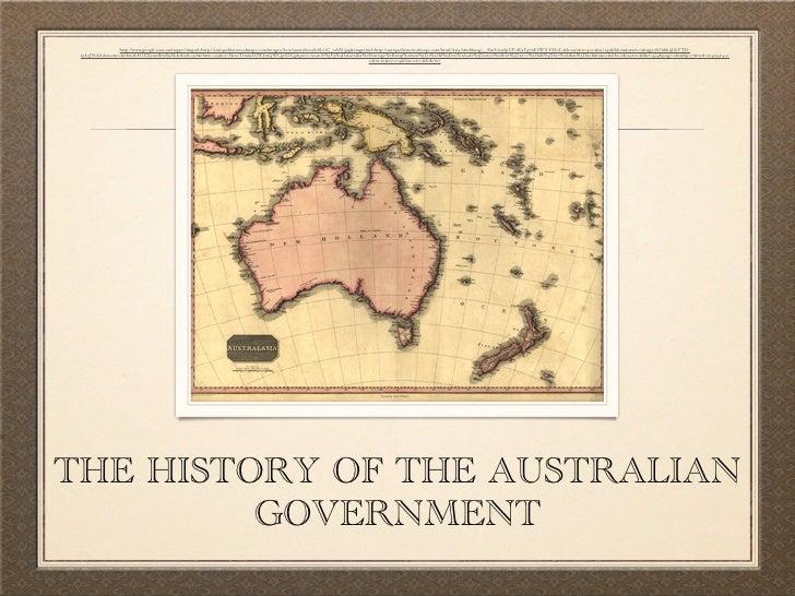http://www.google.com.au/imgres?imgurl=http://antiquehistoricalmaps.com/images/Asia/australisia1818LOC_72SM.jpg&imgrefurl=...