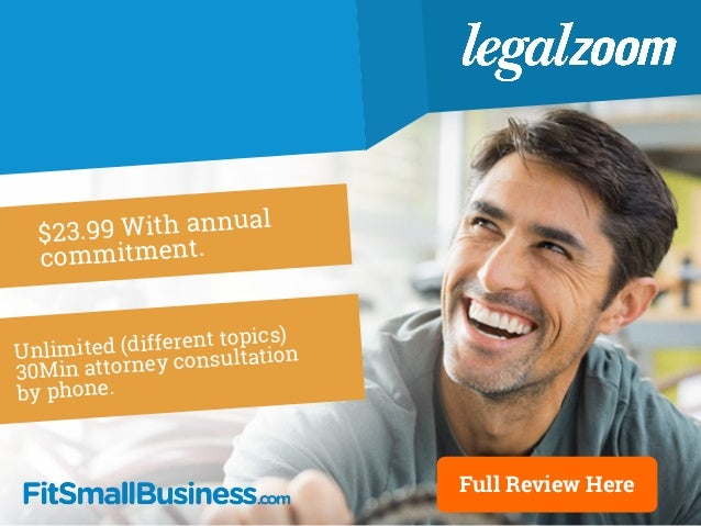 $399/year for Premium. $499/year for Accelerate Plan. For Accelerate, first business formation is free. Up to 6 attorney r...