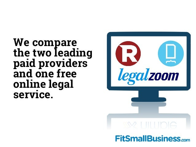 Based on Together, they cover the widest range of features needed by small businesses. Price Cost of Legal Forms Membershi...
