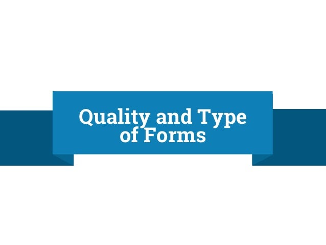 Over 160 attorney -created forms. Best quality Promissory notes for loans, nondisclosure agreements, independent contracto...