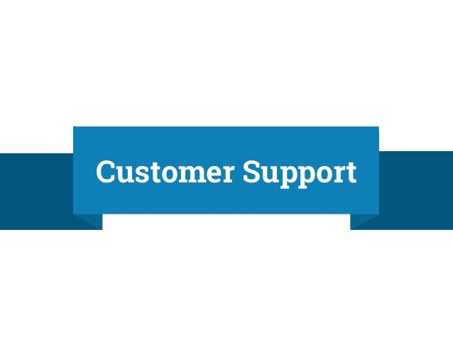 Email Support Live Chat Phone Support Monday-Friday 5am-7pm PST. Saturday 7am-4pm FAQs Full Review Here