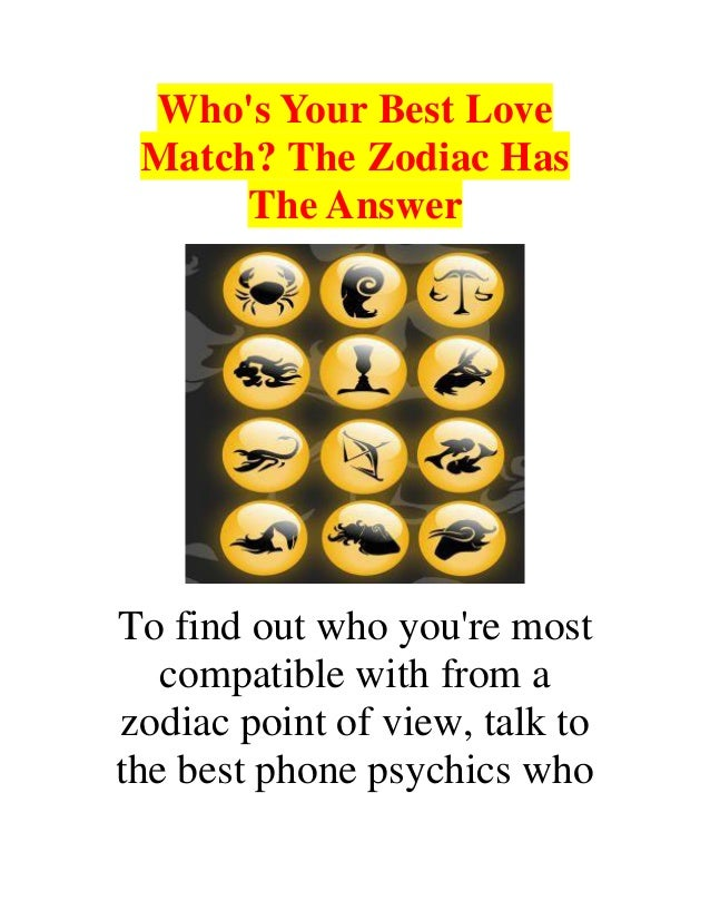 The Answer Is The Five Guardians Of The Frink Lanterns Or: Who's Your Best Love Match? The Zodiac Has The Answer