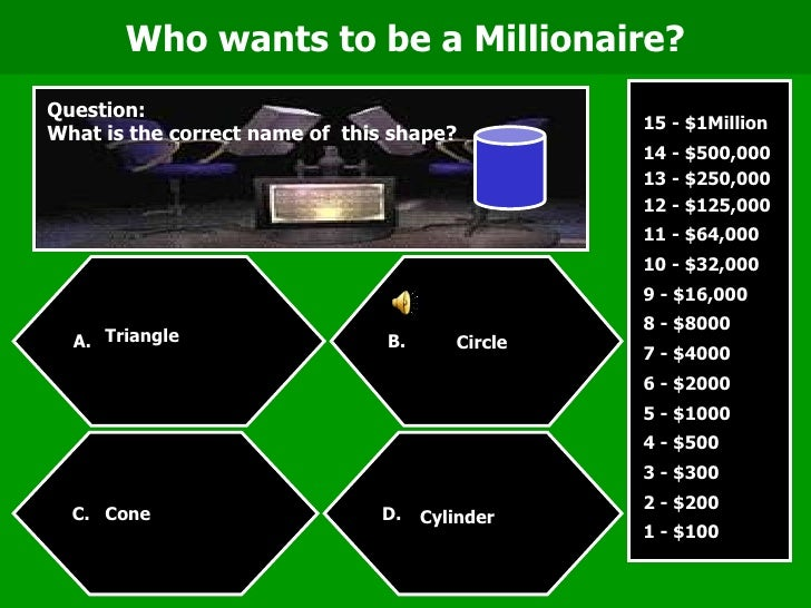 %name Top Result 60 Beautiful who Wants to Be A Millionaire Powerpoint Game Template