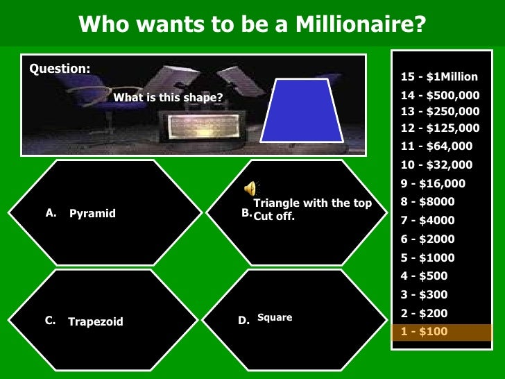 who wants to be a millionaire flirt fail Michael empric, who brought his friend with him to who wants to be millionaire and told his sister that he would pay for her wedding dress if he.