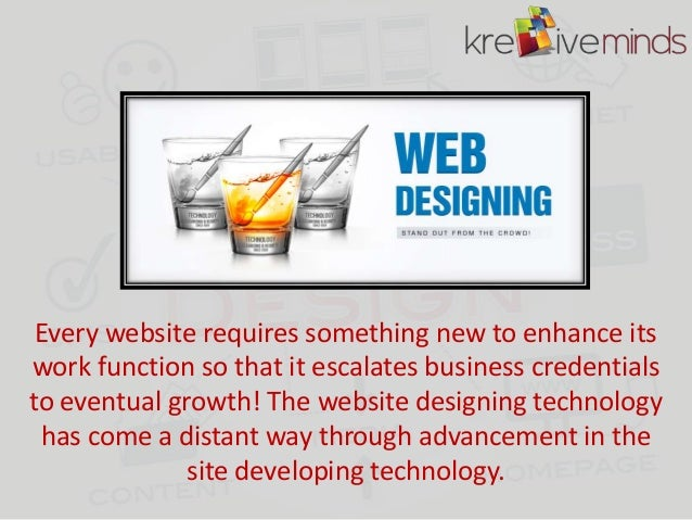 Every website requires something new to enhance its work function so that it escalates business credentials to eventual gr...
