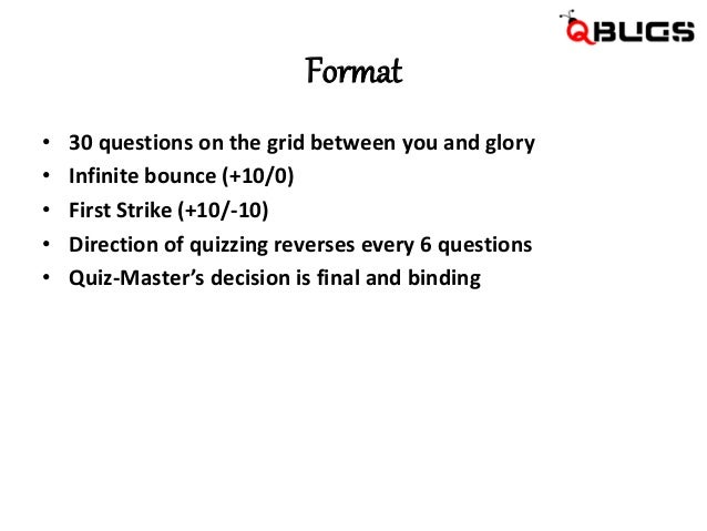 gk questions of goa Maths questions and answers quiz -01 [maths gk for competitive exams] includes maths gk questions and answers quiz, all maths tricks, maths shortcut tricks, vedic maths tricks, solve all vedic maths tricks, maths percentage tricks, maths tricks for all competitive exam, mathematics formula tricks and maths game quiz.